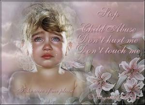 Emmett4ever STOP CHILD ABUSE!!!!!