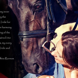 Things to Keep in Mind for Horse Quotes