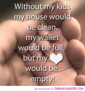 Children Love Quotes For Parents Parents-kids-children-love-