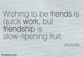 friendship quotes a day spent with friends is always a day well spent