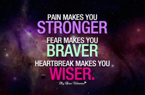 Quotes About Love And Pain Pictures Images Photos 2013