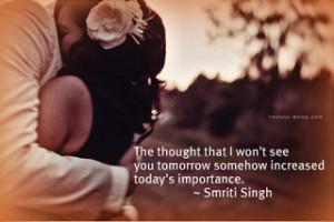 Cute Quotes for Facebook Profile , cute quotes for facebook profile ...