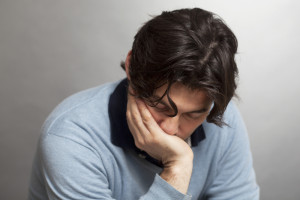 men and abortion stress sad men hide isolated attraction to pitiful ...