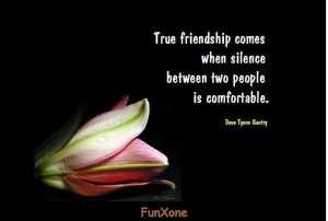 Famous Quotes and Sayings about Friends – Friendships – Friend ...