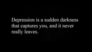 Quotes / Bipolar