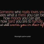 Inspirational-Quotes-about-Husbands-Love-55