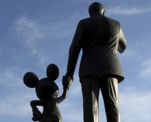 Happy Birthday Mickey Mouse:here are 6 interesting facts to know and 6 ...