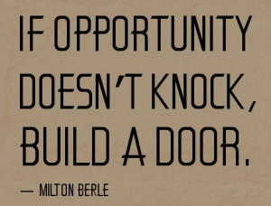 ... ? Take a look at Forbes' article: Top 100 Inspirational Quotes
