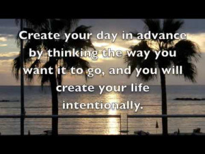 Positive Affirmations, Quotes & Inspiration to Help You Create a ...