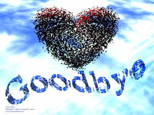 say goodbye lyrics ashlee simpson