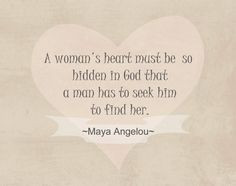 ... , Wall Art, Maya Angelou Quote, Christian Quotes, Love and marriage