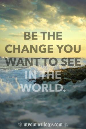 motivation skill- adapt to Change