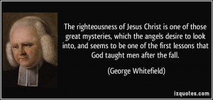 quote-the-righteousness-of-jesus-christ-is-one-of-those-great ...