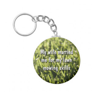 Funny Wife Sayings Gifts - Shirts, Posters, Art, & more Gift Ideas