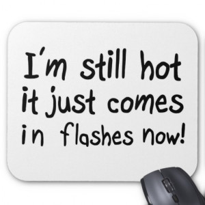 funny_quotes_mousepads_joke_gifts_humor_mouse_pad ...