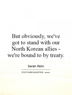 korean quotes
