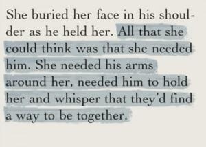 love #love quotes #cute love quotes #cute #book #relationship quotes ...