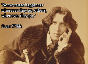 Insulting Quotes: 9 Vintage Whines That Get Better With Age