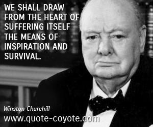 Inspirational-Survival-Heart-Churchill-Quotes.jpg