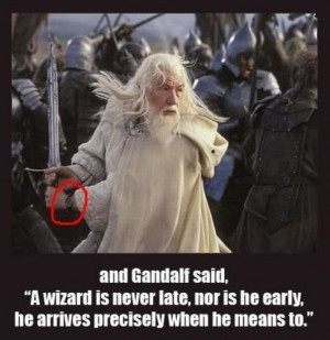 OtherGround Forums >>Lord of the Rings memes (pics)