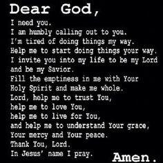 good night prayer | Goodnight Everyone! Say your Prayers #Amen # ...