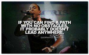 overcoming-obstacles-ludacris-quote.png