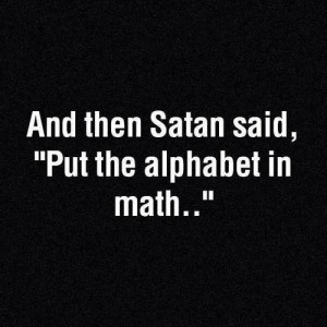 geometry quotes funny - Google Search