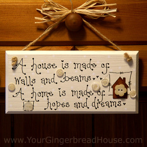 house-and-home-signs-b.jpg