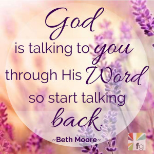 ... Quotes Words Wisdom, Quotes Praise, Beth Quotes, Beth Moore Ministry