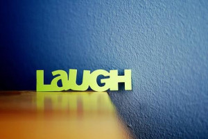 Smile and laugh picture quotes (4)