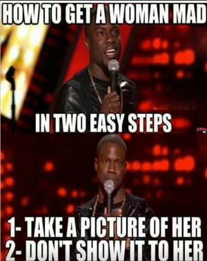 tags kevin hart quote meme comedian