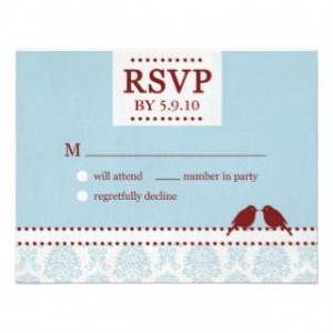 161799143_love-birds-wedding-invitations-2500-love-birds-wedding-.jpg
