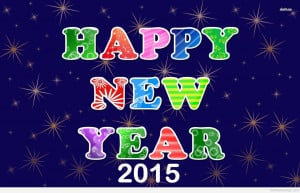 new year quotes and sayings simple new year quotes and sayings