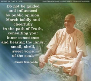 sivananda download our app https itunes apple com au app sivananda ...