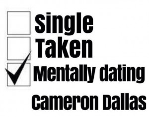 ... Cameron Dallas, Magcon 26Mgmt, Cameron Dallas 3, Vines Boys, Cameron