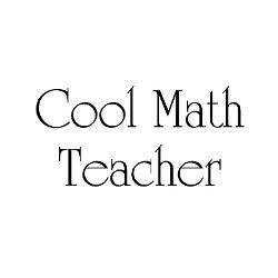 Cool Math Quotes