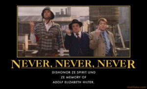 TAGS: movie quotes mel brooks the producers