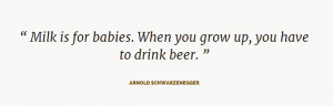 friday beer quotes displaying 17 gallery images for friday beer quotes