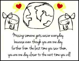 Love Story ♥ Melina & Sebastian