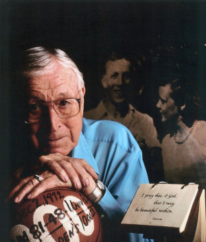 our in my opinion the 5 best quotes from john wooden coach wooden ...