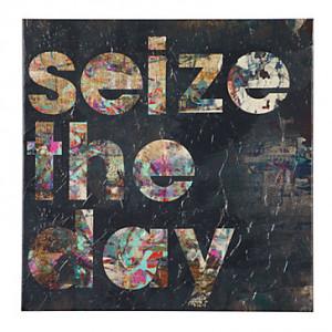 seize-the-day-750473007.jpg