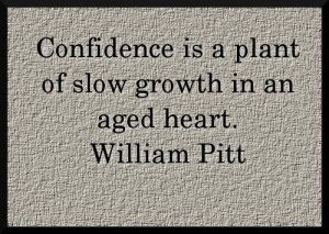 Professional Growth And Advancement - Quotes To Inspire You