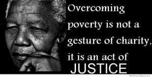 nelson-mandela-quotes-poverty.jpg