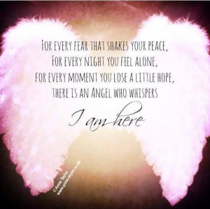 Taylors, Angel Whisperer, Guardian Angel, Angel Wings Quotes, Angel ...