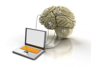 Study: Working memory training can improve fluid intelligence