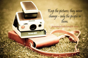 camera, photography, quotes, vintage