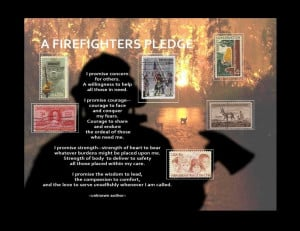 firefighter quotes of inspirational quotes about life share funny ...