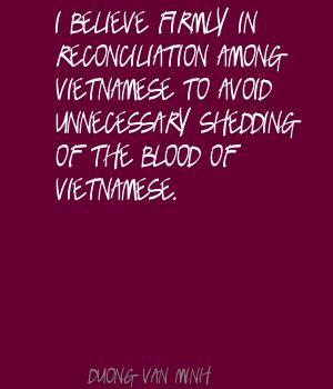 reconcile quotes love quotesgram