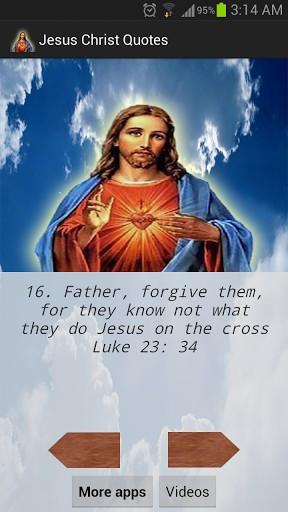 jesus-christ-quotes-1-0-s-307x512.jpg
