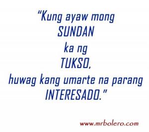 1440284521 Patama Quotes : Tagalog Inspirational Quotes